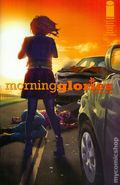 Morning Glories (2010 Image) 45