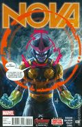 Nova (2013 5th Series) 30