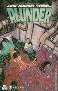 Plunder (2015) 3
