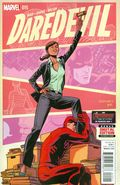 Daredevil (2014 4th Series) 15A