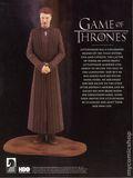 Game of Thrones Figure (2014 Dark Horse) ITEM#14