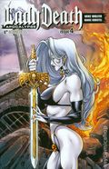 Lady Death Apocalypse (2015 Boundless) 4A