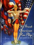 Great American Pin-Up HC (1996 Taschen) 1N-1ST