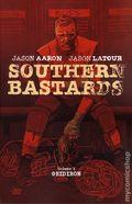 Southern Bastards TPB (2014- Image) 2-1ST