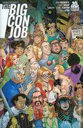 Con Job (2015) 3