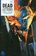 Dead Letters (2014) 9