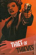 Thief of Thieves (2012 Image) 28