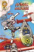 Atomic Mouse (2001 Shanda Fantasy Arts) 2