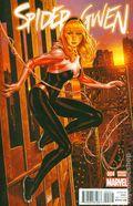 Spider-Gwen (2015 1st Series) 4B