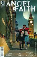 Angel and Faith (2014 Season 10) 14B