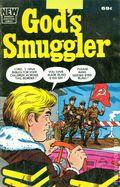 God's Smuggler (1972) 1-69