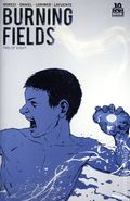 Burning Fields (2014 Boom Studios) 2B