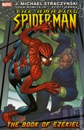 Amazing Spider-Man TPB (2001-2005 Marvel) By J. Michael Straczynski 7-1ST