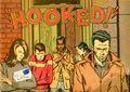 Hooked! (1965 Anti Drug) 0