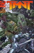 Teenage Mutant Ninja Turtles (2001 Mirage) 32