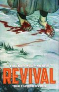 Revival TPB (2012-2017 Image) 5-1ST