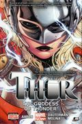 Thor HC (2015 Marvel NOW) 1-1ST