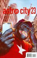 Astro City (2013 3rd Series) 23