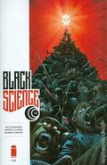 Black Science (2013 Image) 14