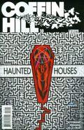 Coffin Hill (2013 DC/Vertigo) 18