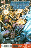 Guardians 3000 (2014) 8