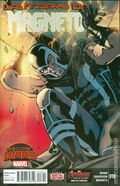 Magneto (2014) 18