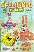 Spongebob Comics (2011 United Plankton Pictures) 44