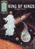 King of Kings (1980) Sword Series 1C