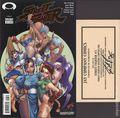 Street Fighter (2003 Image) 3B.JAYCO.Y
