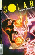 Solar Man of the Atom (2014 Dynamite) 12A