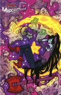 Adventure Time Marceline Gone Adrift (2014 Boom) 5C