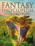 Fantasy Encyclopedia HC (2005 Kingfisher) 1-1ST