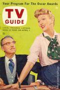 TV Guide (1953) 104