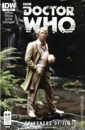 Doctor Who Prisoners of Time (2012 IDW) 5RI
