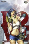Screwed (2013 Zenescope) 1PHILADELPHIA