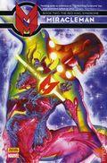 Miracleman HC (2014 Marvel) 2B-1ST