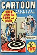 Cartoon Carnival (1962) 17