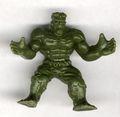 Marvel Universe Handful of Heroes Mini Figure (2010 Hasbro) ITEM#01