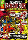 Complete Fantastic Four DO NOT RECORD HERE 20