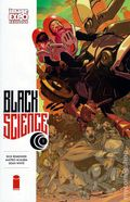 Black Science (2013 Image) 1IMAGEEXPO