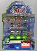Marvel Universe Squinkies (2011 Blip Toys) SERIES#2