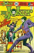 Joker (1975) Mark Jewelers 9MJ