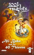 1001 Nights (2010 Big Bad Boo) 4