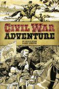 Civil War Adventure GN (2015 Dover) 1-1ST