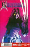 Wolverines (2014 Marvel) 19