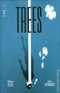 Trees (2014 Image) 9