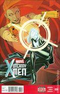 Uncanny X-Men (2013 3rd Series) 34