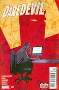 Daredevil (2014 4th Series) 15.1A