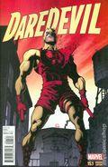 Daredevil (2014 4th Series) 15.1B