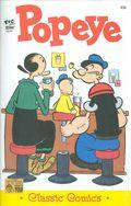Classic Popeye (2012 IDW) 34